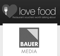 bauer-radio-love-food-magento